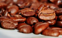 coffee_beans_macro_roasted-1920x1080