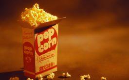 crispy-delicious-popcorn-1680x1050