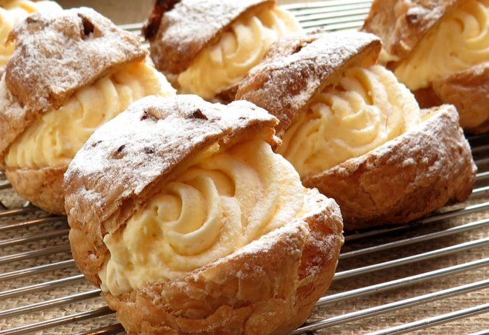 eclair_dessert_pastry_cream-1920x1080