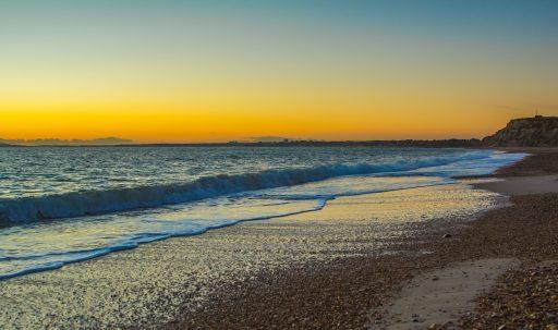 england_ocean_beach_shore-1920x1080