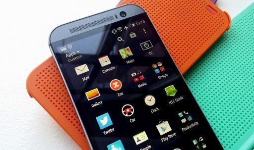 htc_one_m8_smartphone_touchscreen-1920x1080