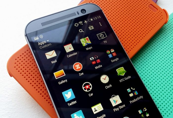 htc_one_m8_smartphone_touchscreen-1920x1080