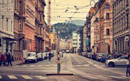 innsbruck_austria_city_architecture_street-1920x1080