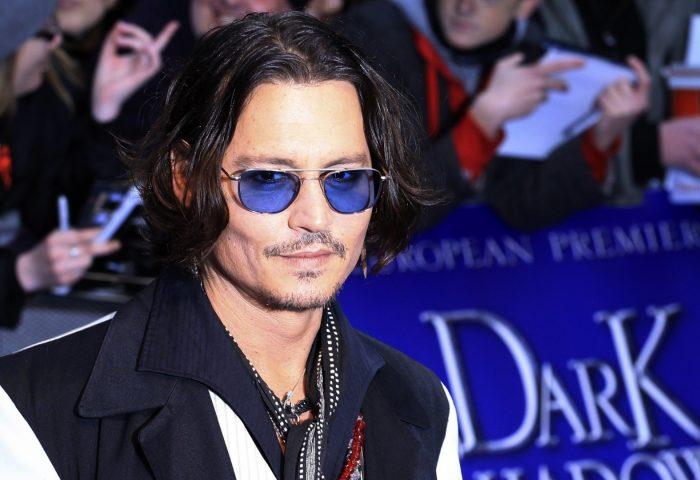 johnny_depp_glasses_actor_celebrity_festival-1920x1080