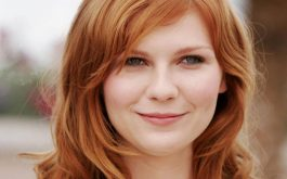 kirsten_dunst_actress_face_smile-1920x1080