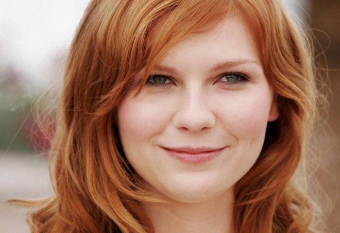 kirsten_dunst_actress_face_smile-1920x1080