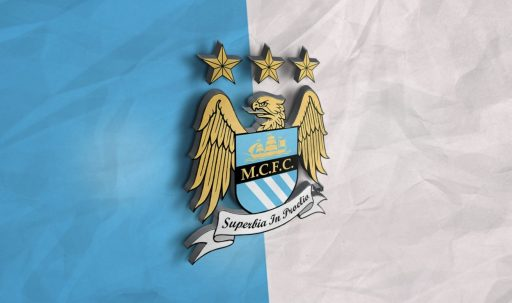 manchester_city_england_premier_league_logo-1920x1080