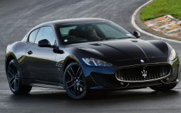 maserati_granturismo_mc_sportline_side_view_black-1920x1080
