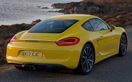 porsche_cayman_s_yellow_rear_view-1920x1080