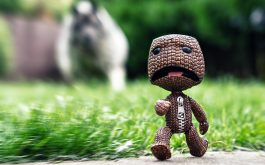 sackboy-mood-1680x1050