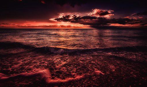 sea_sunset_surf_horizon-1920x1080