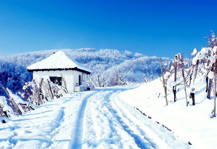 snowy_cottage-1920x1200