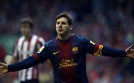 sport_football_barcelona_messi-1920x1080