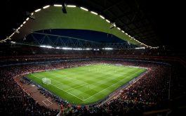 stadium-in-emirates-2880x1800