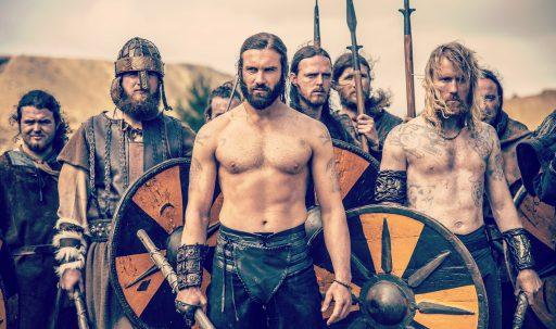 vikings-season-2-scene-2880x1800