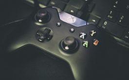 xbox_one_console_gamepad_joystick-1920x1080