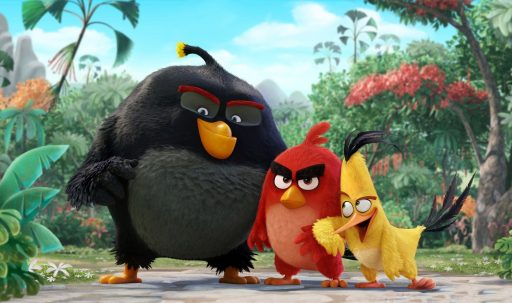 angry_birds_bird_movie-1920x1080