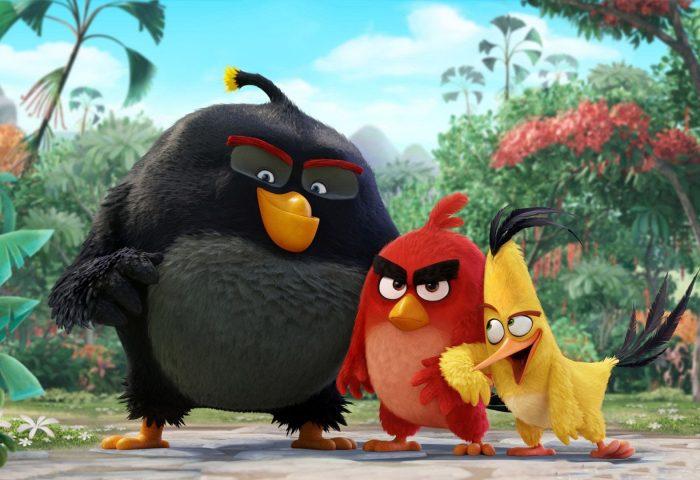 angry_birds_bird_movie-1920x1080