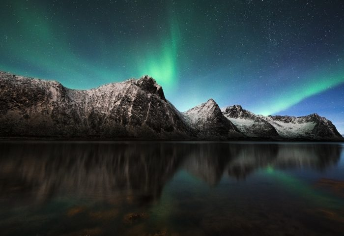 aurora_borealis_northern_lights_iceland-1920x1080