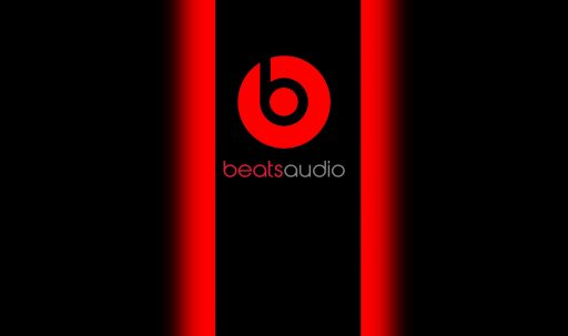beats_audio-1920x1080