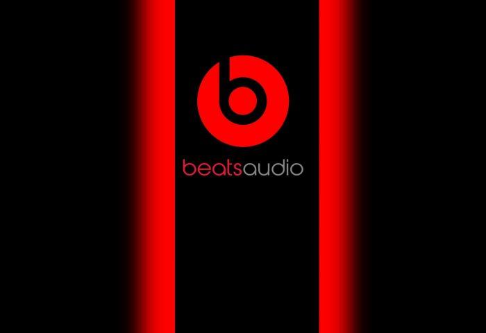 beats_audio-1920x1080