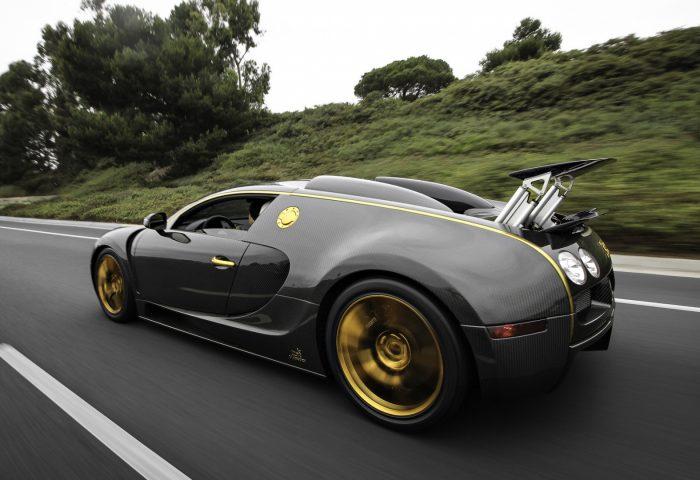 bugatti_veyron_mansory_vincero_linea_doro-1920x1080