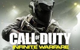 call_of_duty_infinite_warfare_game-1920x1080