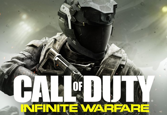 call_of_duty_infinite_warfare_game-1920x1080