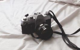 camera_canon_retro-1920x1080