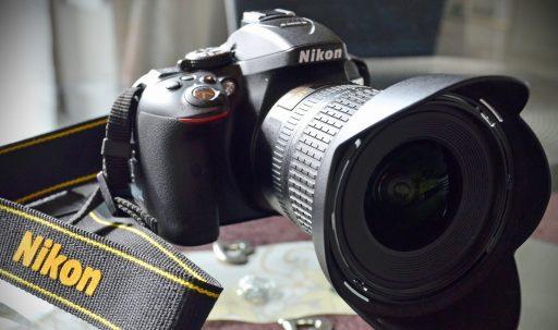 camera_nikon_d5300_lens-1920x1080