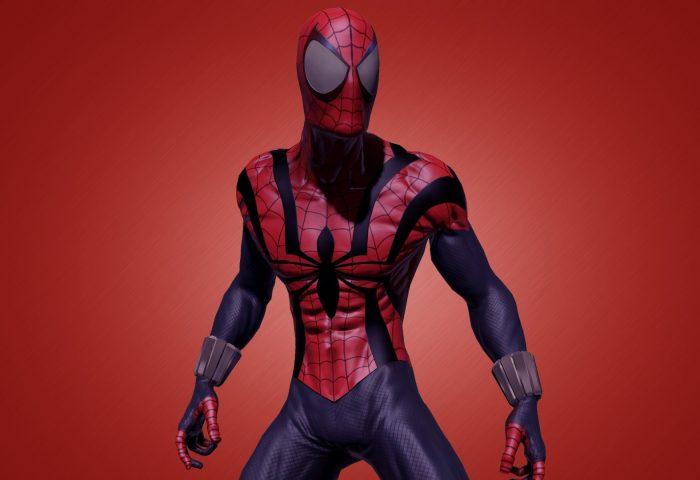 comics_marvel_spider_man-1920x1080