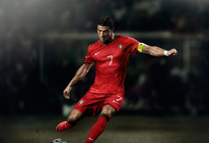 cristiano_ronaldo_portuguese_football_player-1920x1080