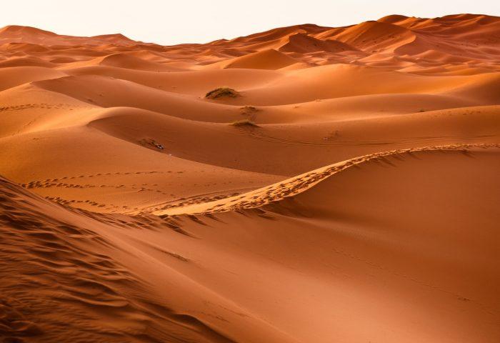 desert_sand-1920x1080