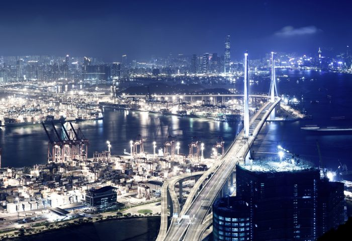 hong_kong_nights-1920x1080