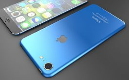 iphone_7_apple_concept_smartphone-1920x1080