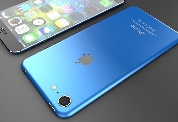 iphone_7_apple_concept_smartphone-1920x1080