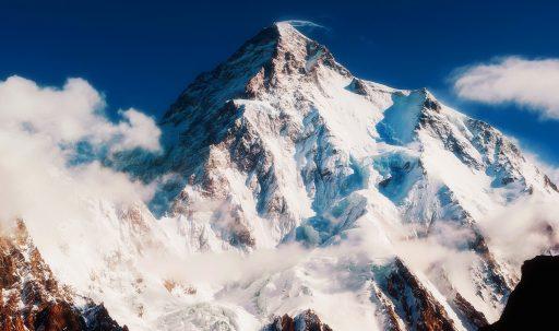 kashmir-mountains-1920x1080