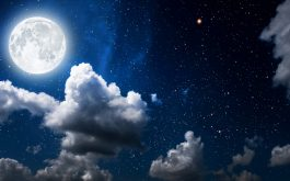 moon_clouds_dark_sky-1920x1080