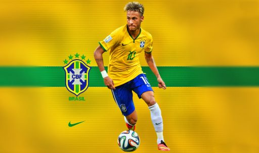 neymar_barcelona_brazil_football-1920x1080