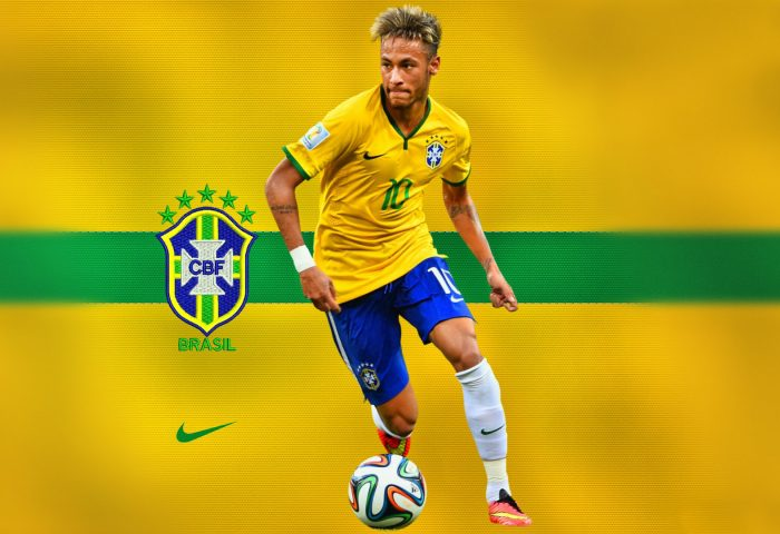 neymar_barcelona_brazil_football-1920x1080