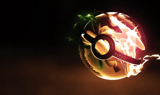 pokemon_go_pokemon-1920x1080