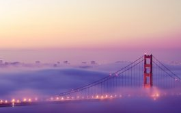 san_francisco_fog_lights_bridge_1920x1080