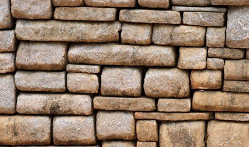 wall_texture_stones-1920x1080
