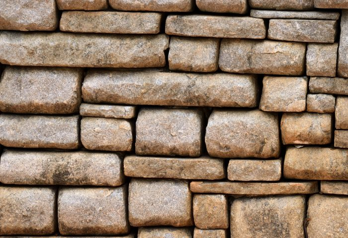 wall_texture_stones-1920x1080
