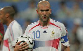zinedine_zidane_football_player_real_madrid_castilla-1920x1080