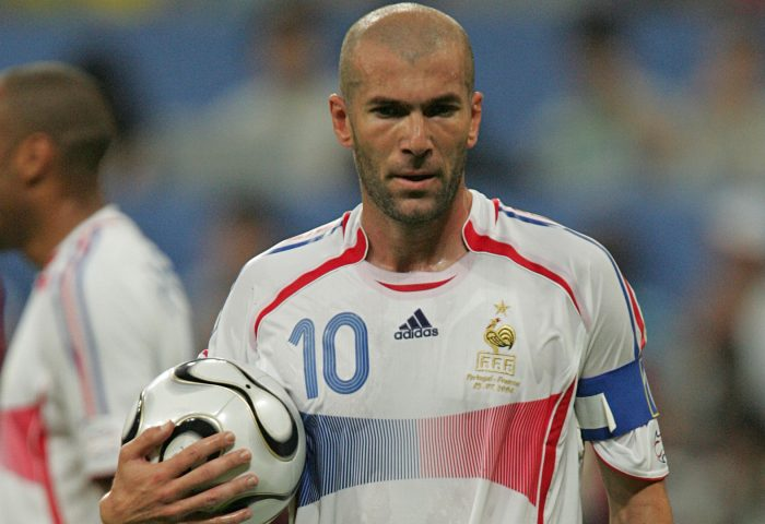 zinedine_zidane_football_player_real_madrid_castilla-1920x1080