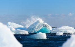 arctic_ice_iceberg_snow-1920x1080