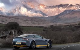 aston_martin_v12_vantage_s_side_view_mountains-1920x1080