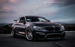 bmw_m4_coupe_4k-1920x1080