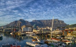 cape_town_africa_shore_boats_mountains-1920x1080